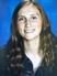 Katie Travis Softball Recruiting Profile
