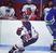 Grason Patchkofsky Men's Ice Hockey Recruiting Profile