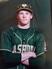 Justin Klinkhamer Baseball Recruiting Profile