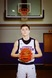 Nick McCain Men's Basketball Recruiting Profile