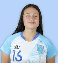 Maria Tarragó's Women's Soccer Recruiting Profile
