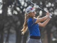 Kodi Nolen's Women's Golf Recruiting Profile