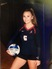 Alivia Kelley Women's Volleyball Recruiting Profile