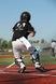Nate Price Baseball Recruiting Profile