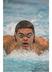 Ivan Young Men's Swimming Recruiting Profile