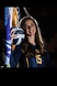 Madelyn Hauer Women's Volleyball Recruiting Profile