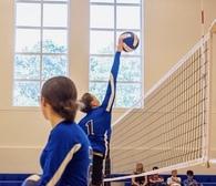 Katya Jemiolo's Women's Volleyball Recruiting Profile