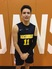 Zaragoza Valdez Men's Basketball Recruiting Profile