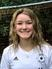 Annika Klauss Women's Soccer Recruiting Profile