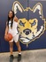 Majesty Cade Women's Basketball Recruiting Profile