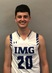 Rodrigo Braga Men's Basketball Recruiting Profile