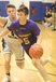 Tanner Tedesco Men's Basketball Recruiting Profile