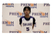 Cairi Hines Men's Basketball Recruiting Profile