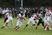 Brayden Bohnsack Football Recruiting Profile