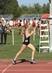 Magnolia Lake Women's Track Recruiting Profile