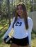 Kada Tillman Women's Volleyball Recruiting Profile