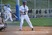 Mason Luck Baseball Recruiting Profile