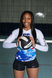 Mariah Webster Women's Volleyball Recruiting Profile