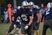 Chase Lindberg Football Recruiting Profile