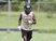 Denarius Brown Football Recruiting Profile
