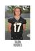 Talon Hughes Football Recruiting Profile