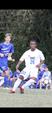 Jordan Foster Men's Soccer Recruiting Profile