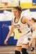 Lolo Krieger Women's Basketball Recruiting Profile