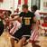 Anthony Flaim Men's Basketball Recruiting Profile