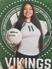 Summer Mora Women's Volleyball Recruiting Profile