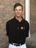 William Bikulcius Men's Golf Recruiting Profile