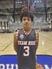 Patrick Graves Men's Basketball Recruiting Profile