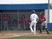 Drew Hosterman Baseball Recruiting Profile