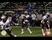 Trindon Claiborne Football Recruiting Profile