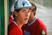 Blake Peabody Baseball Recruiting Profile