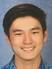 Bryson Uchima Men's Volleyball Recruiting Profile