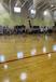 Jotssen Pagan Men's Basketball Recruiting Profile