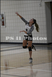 Abbi Titsworth Women's Volleyball Recruiting Profile
