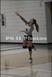 Abbi Titsworth Women's Volleyball Recruiting Profile