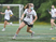 Harper Muma Women's Lacrosse Recruiting Profile