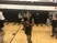 Mia Terry Women's Basketball Recruiting Profile