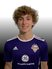 Charlie Christ Men's Soccer Recruiting Profile