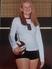 Alison Hill Women's Volleyball Recruiting Profile
