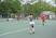 Mary Blossom Women's Tennis Recruiting Profile
