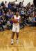 Isaac Alblas Men's Basketball Recruiting Profile
