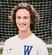 Dylan Goulas Men's Soccer Recruiting Profile
