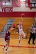 Ella Hartmann Women's Basketball Recruiting Profile