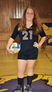 Lauren Martin Women's Volleyball Recruiting Profile