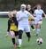Samiyah El-Ashkar Women's Soccer Recruiting Profile