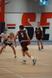 Isaac Ruggieri Men's Basketball Recruiting Profile