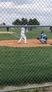 Cameron Cooper Baseball Recruiting Profile